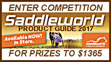 Product Guide Competition